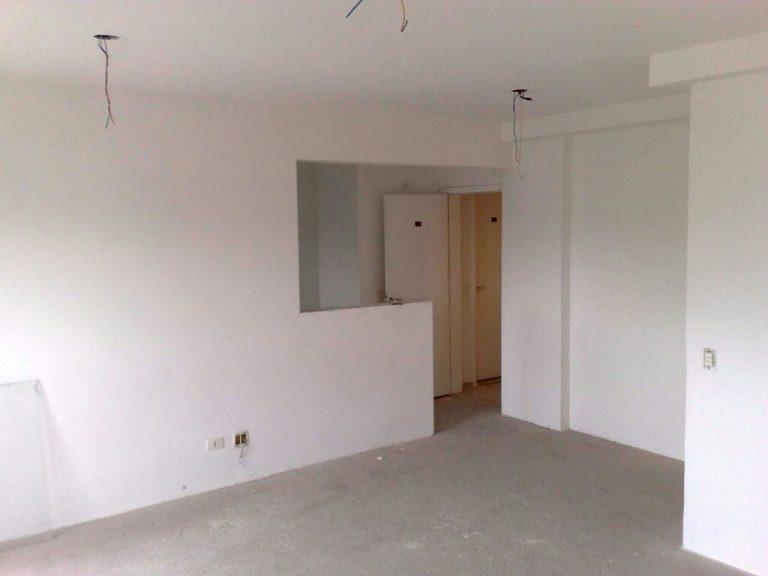 Parada Inglesa – Aptº Padrão – 3 Dormit. c/ 58 m2 – 1 Suite e 2 Vagas (Nunca Habitado)