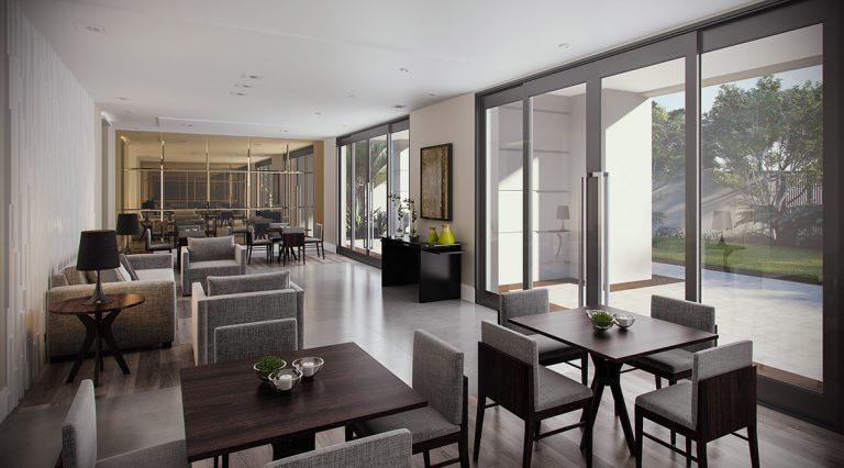 Vila Mariana – Aptº Padrão – 4 Suites c/ 268 m2 – 4 Vagas (Em Construção – Entrega em 04/2018)