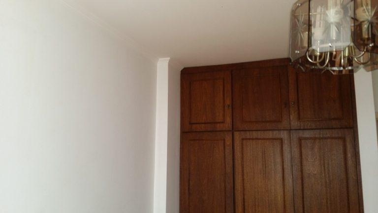 Bela Vista – Aptº Padrão – 2 Dormit. c/ 76 m2 e 1 Vaga
