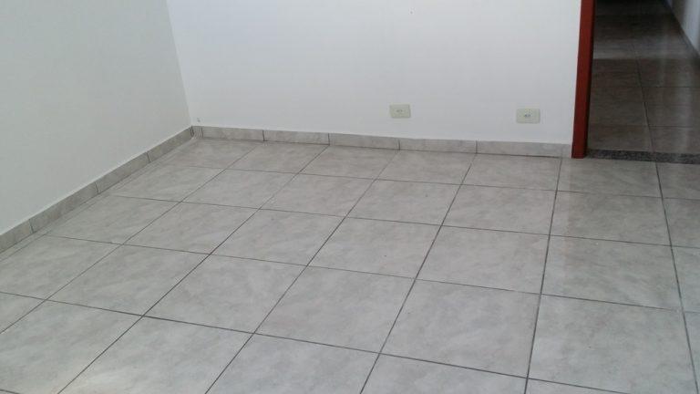 Campos Elíseos – Aptº Padrão – 2 Dormit. c/ 44 m2 (Reformado)