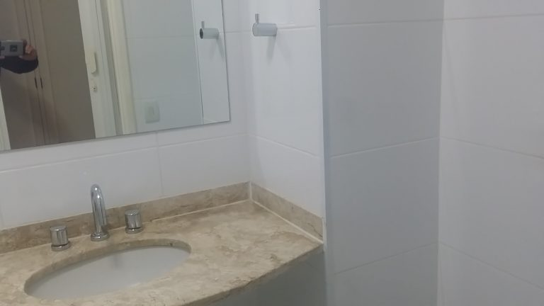 Ref. 13522 (Jardim Paulista Locação) R$ 6.500,00 c/ 155m2 – 3 Dormit – 2 Suites – 2 Vagas