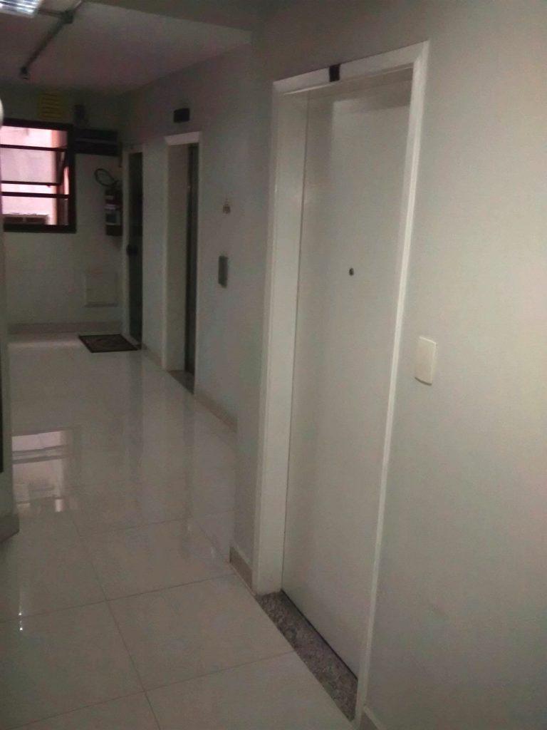 Ref. 26693 (Venda R$ 450 mil – Bela Vista) Conjunto Comercial c/ 59 m2