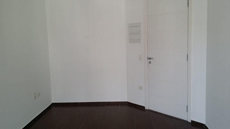 Ref. 177649 – (Locação Bela Vista) Apto Padrão R$ 2.500,00 c/38m² e 1 Vaga