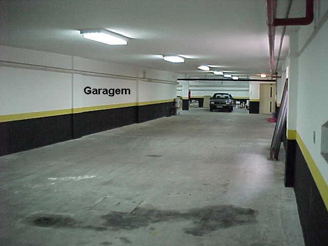 Ref. 177691 (Moema Locação) Prédio Comercial c/ 1541 m2 – 5 Pavimentos – 10 Vagas