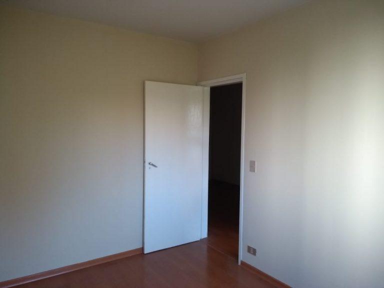 Ref. 177845 (Venda  Bela Vista) R$320.000,00 – Aptº Padrão c/ 48m² – 2 Dorms.