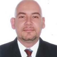 Artur Monteiro