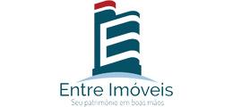 Entre ImóveisEntre Imóveis – Condomínios, Administração & Imobiliária (11)3286-0788