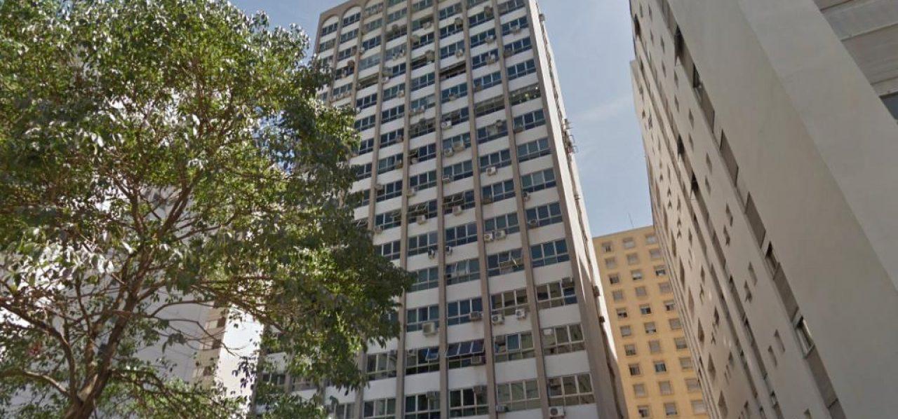 Ref. 178003 (Venda R$ 420 mil – Jardim Paulista) Conjunto Comercial c/ 30 m2 – 1 Vaga