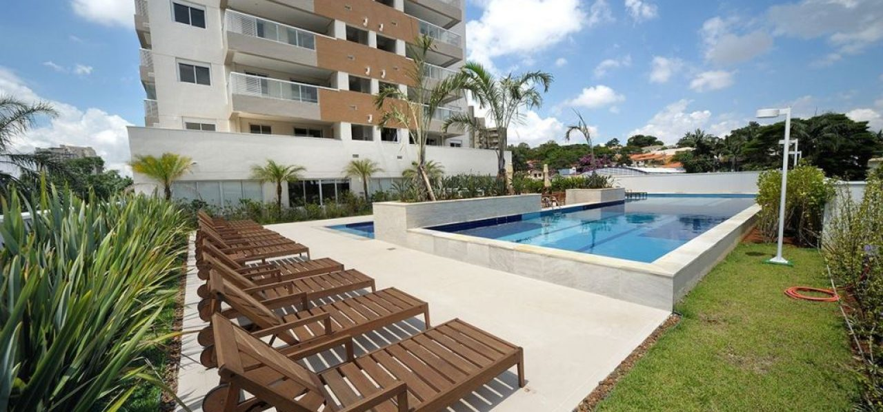 Ref. 177651 (Venda R$ 660 mil Vila Santa Catarina) Apartamento c/ 73m2 – 2 Dormit. 1 Suite e 2 Vagas