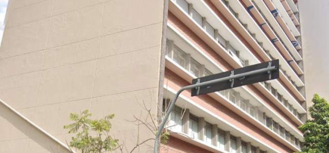 Ref.27223 (Vila Buarque – Venda – R$ 790.000,00) – Aptº Padrão – 3 Dormit c/ 121 metros e 1 Suite